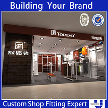 Tailor Made Super U High Quality Clothing Stores In New Jersey