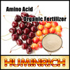 Huminrich Plant Source Amino Acid Raw Material In Fertilizer Production