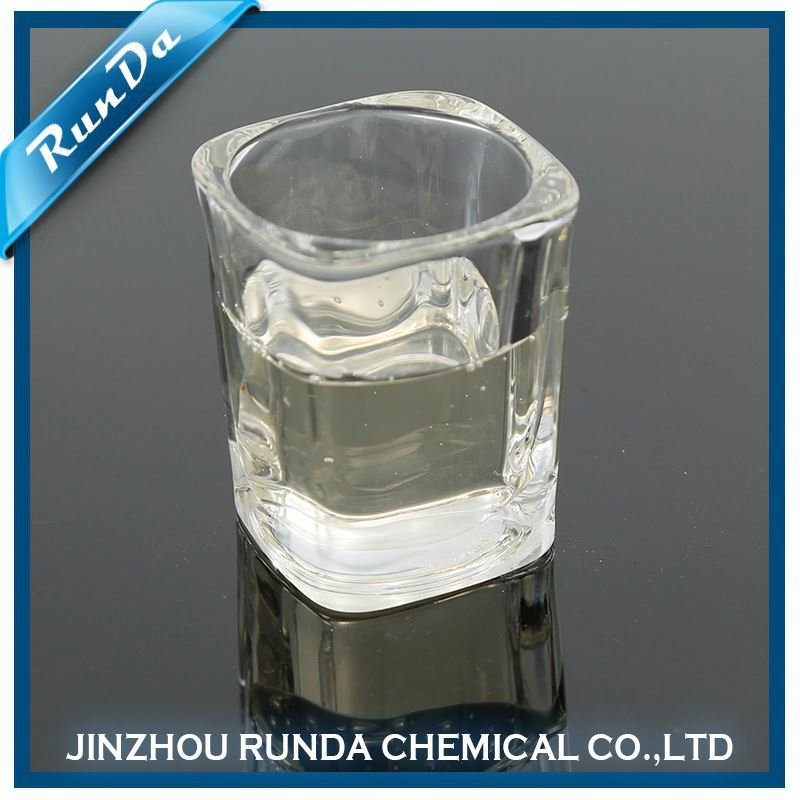 J0043 china manufacturer welcomed Diesel engine oils brand name lubricants