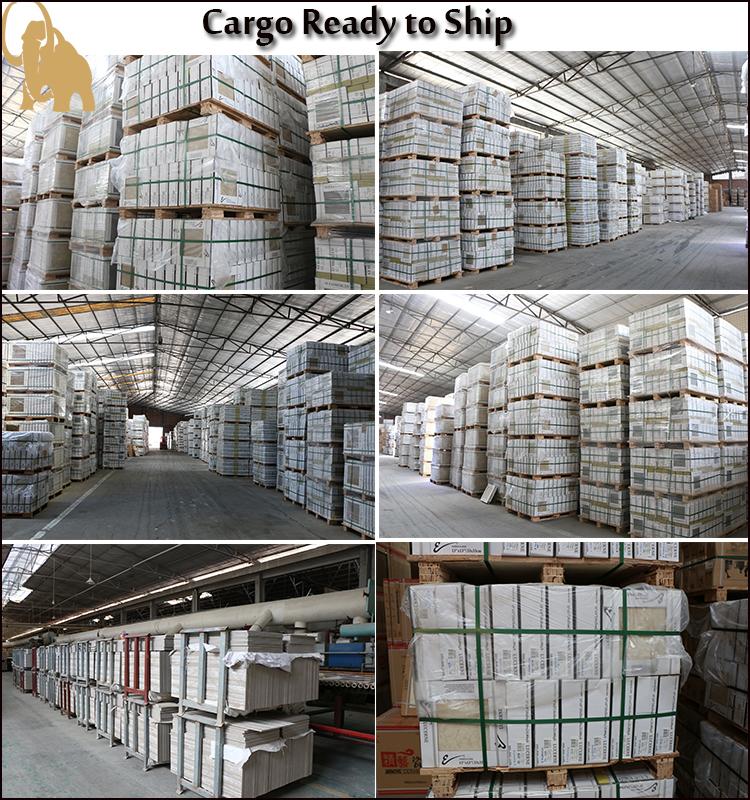 Cargo Ready To Ship.jpg