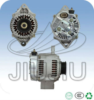 Suzuki 13795, Suzuki OEM 31400-77E11 car alternator suzuki auto part 12v altenator