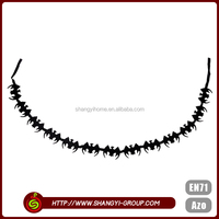 Wholesale popular art design hanging garland halloween product wholesale