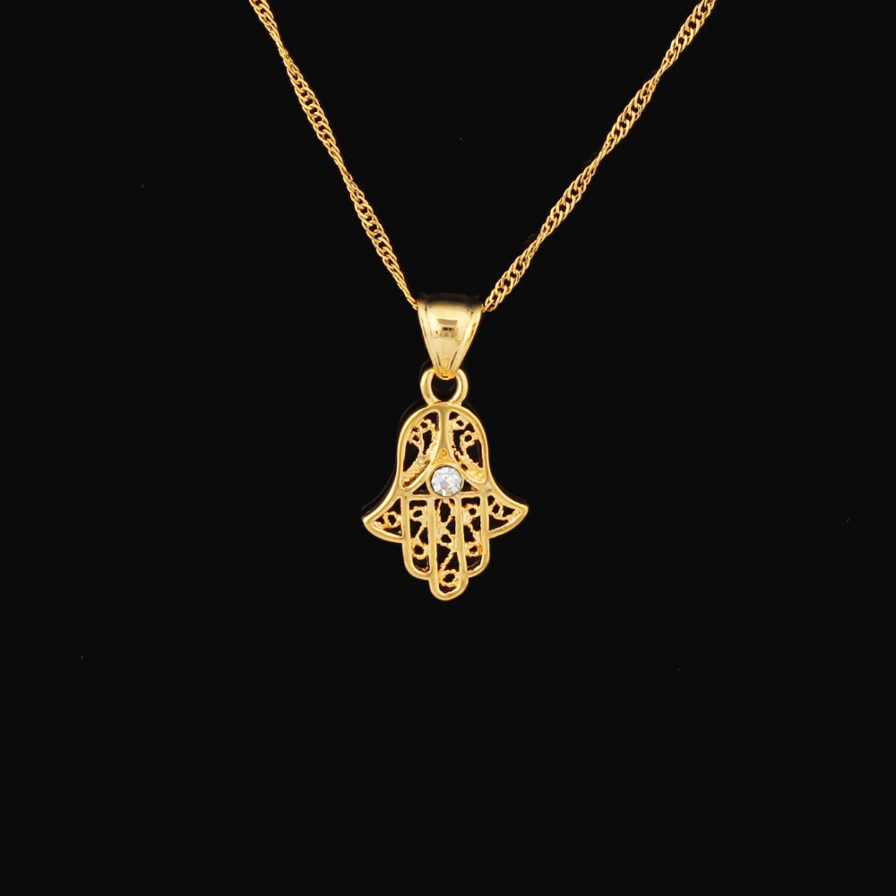 Customized 18k Gold <strong>Pendant</strong> Men <strong>Pendant</strong> Custom Logo <strong>Pendant</strong>