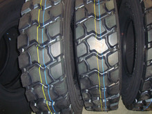 China mud terrain tires for Russia market in size 385/65r22.5-20PLY