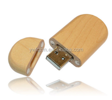 eversible wooden actions hs usb flash disk driver