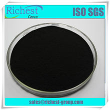 2012 hot sale fine quality black Copper oxide