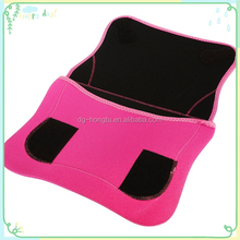 Waterproof neoprene tablet case /laptop sleeves without Handle