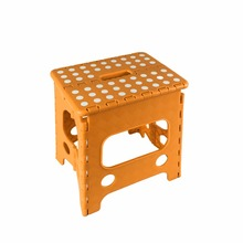 All Size Cheap Price Foldable Folding Sit Plastic Step Stool