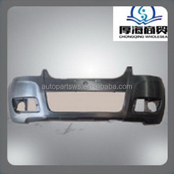 Best quality latest bumper for 2803201-P24A with high quality also supply car auto grilles mirrors for starex