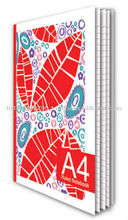 Branded 70 Gsm College Notebook In Bulk