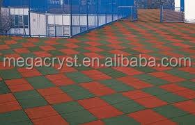 mats driveway product panel mat for grids ynuqlrgzypwm driveways grid plastic gravel china