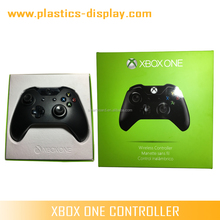 Game Pad for Xbox One Original Wireless Controller