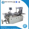 Automatic plastic small illig thermoforming machines