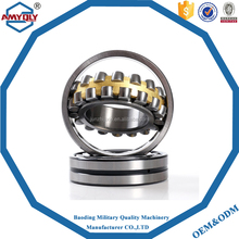 High Precision Spherical Roller Bearings 23032 24032ca 24132ca used for cars in pakistan