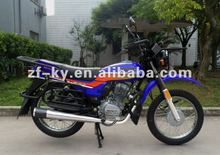 Cheap CGL 125 150cc dirt bike motorcycle factory wholesale