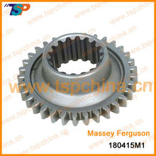 MF Pinion Counter for tractor parts 180415M1/12018