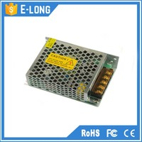 OEM output 100-240v 50-60hz transformer switching power supply 12V 3.2A for LED Driver
