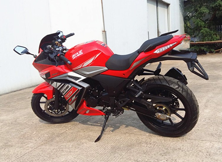 2015 hit 50 cc racing motorcycle