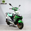 2016 new 1000w 60V 2 wheel electric bike/scooter/motorcycle for adult