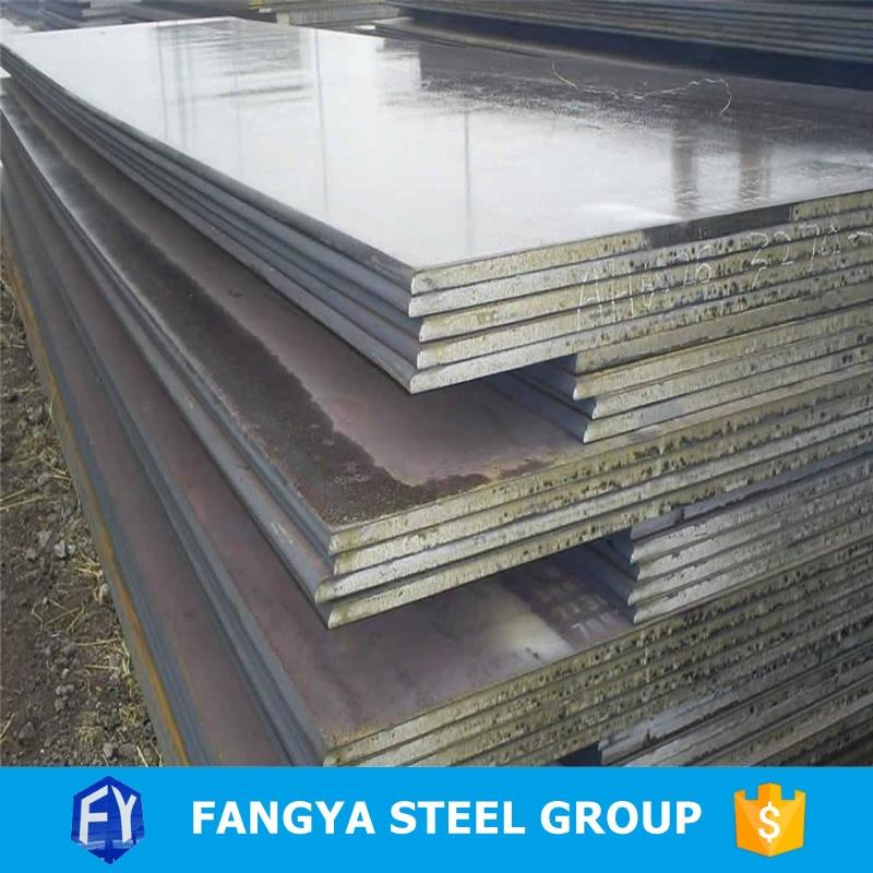 manufacturers in china mild steel plates flat tool steel ! hot rolled a36 steel plate