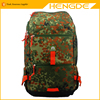 Internal-frame Travel Sports Camouflage Camping Hunting Military Bag