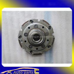 clutch assy of 500cc china atv parts for cf moto cf500, part NO.:0180-054000