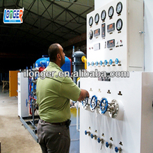 KZO-50 liquefaction nitrogen equipment
