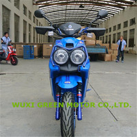 japanese motor scooter 50CC 125cc 150cc scooter manufacturer china
