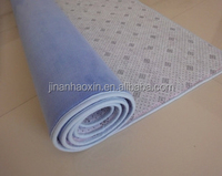 Polyester Pointbond Nonwoven for carpet