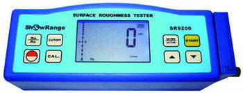 Surface Roughness Tester SR9200