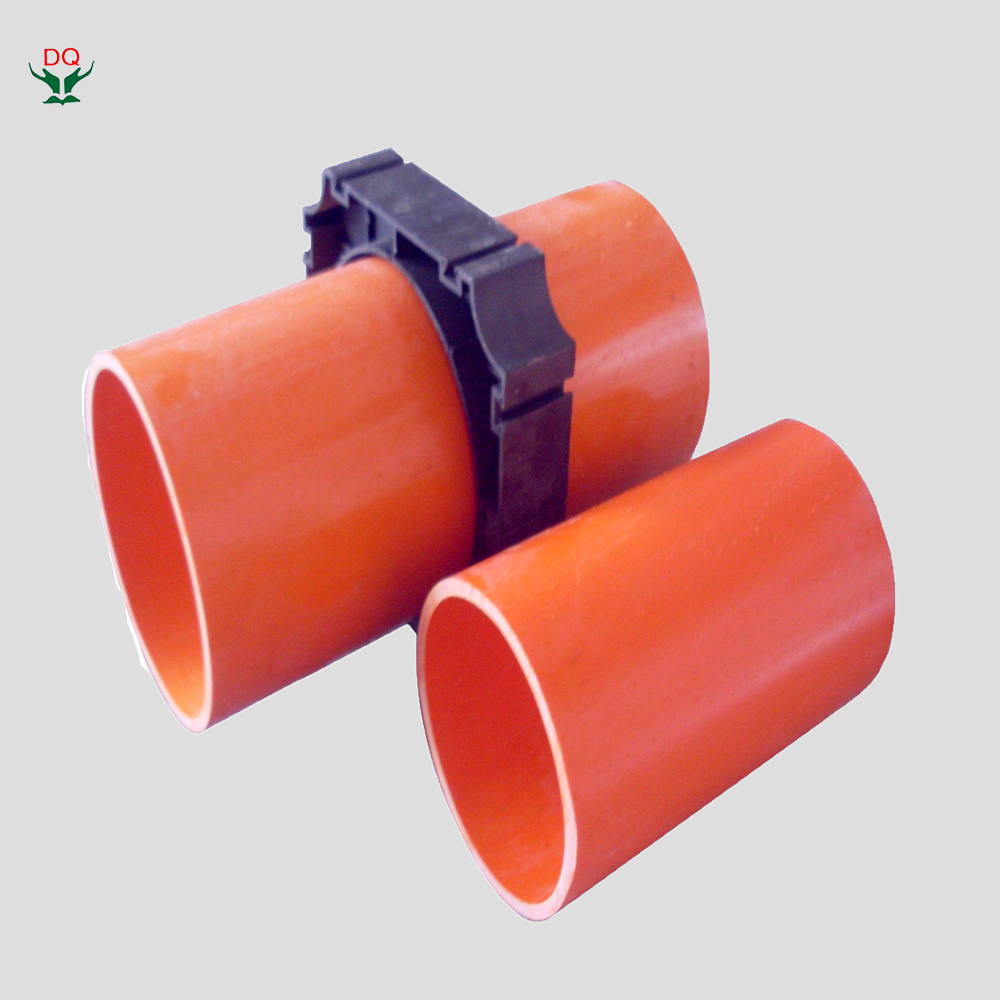 large diameter 9 inch all types of water pvc pipe fittings names