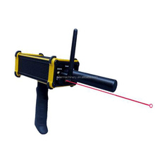 watsap+8615140601620 hand held metal gold detector price