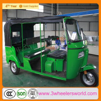 China 150cc,200cc water cooled zongshen & Lifan engine bajaj three wheeler auto rickshaw price/piaggio ape for sale/ape piaggio
