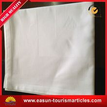 Custom napkin cotton cheap table napkin folding design new linen dinner napkins