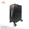 "Fashionable Design 18.5"" Inch Large Capacity Trolley Case"