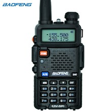 Baofeng UV-5R UV5R walkie talkie online Cheapest Factory price