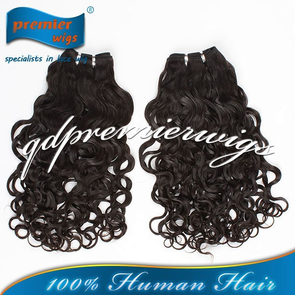 virgin brazilian kinky curly hair 16 inch hair extensions body hair removing soap