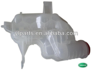 High Quality Expansion Tank LR020367 / LR013663 For Land Rover with Neutral Packing -- Aftermarket Parts