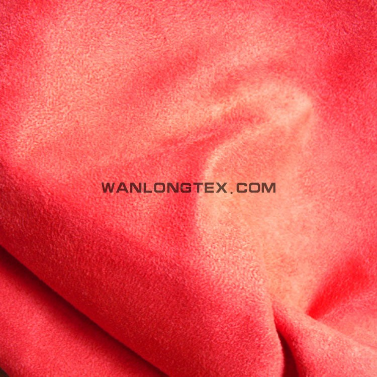 2016 Hot Sale 100% Polyester clothing fabric for sofa/fabric color combinations for sofa set/chenille sofa cover designs fabric