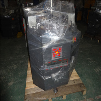Single Point Crimping Machine /Doors And Windows Equipment
