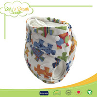 CBM027 raw material for manufacturing baby diaper