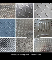 1mm Thickness Stainless Steel Sheet Prices 304L stainless steel checkered plate