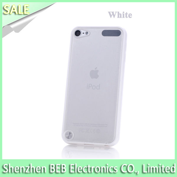 Best selling tpu case for apple iphone5 has cheap factory price