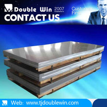Heat resistant roofing sheets, metal sheet, cast iron sheets