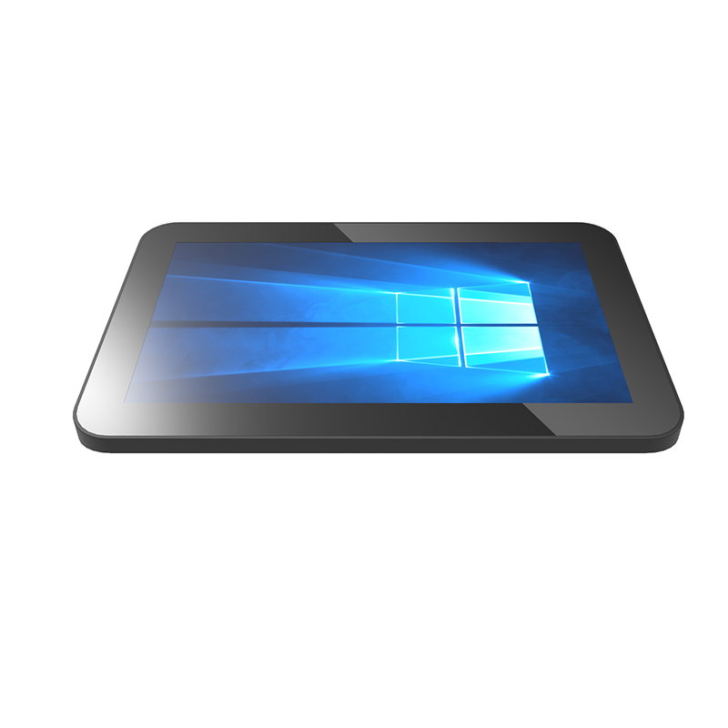 PC Windows <strong>10</strong> Tablet Retail POS System mini PC pos tablet windows brief WINDOWS