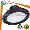 US Inventory High lumen 120lm/W warehouse ligthing 120W LED High bay lights