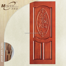 Used colonial solid wood interior doors for sale