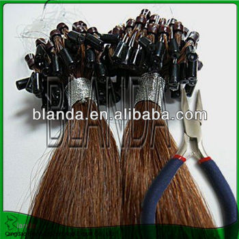 ervamatin hair lotion distributor warehouse alibaba fr