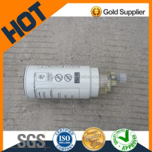Standard VG1540080311 car fuel filter hot sell primary