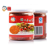 /product-detail/garlic-flavor-bbq-special-chili-powder-60768749938.html